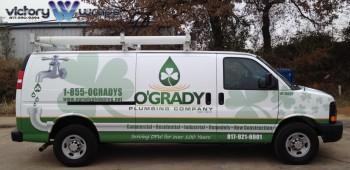 OGrady4